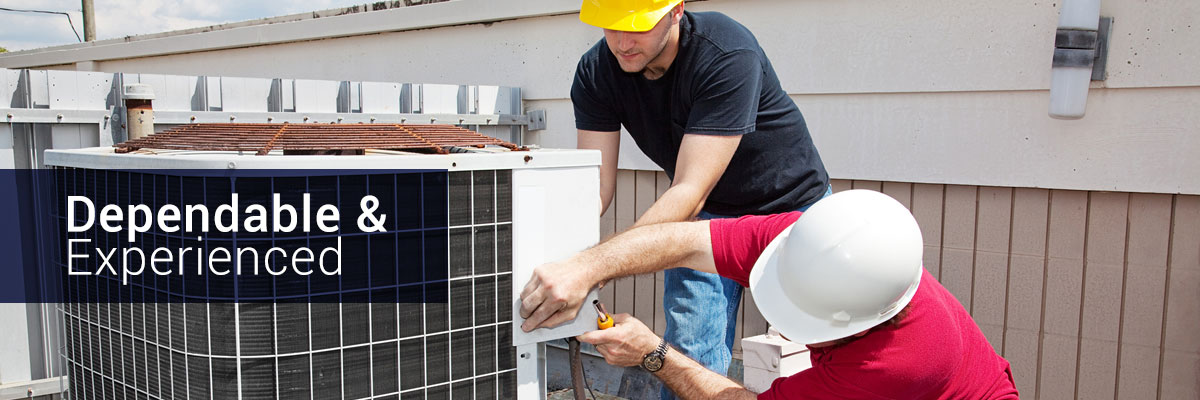 Air Conditioning Repair San Antonio 24 Hour Ac Repair